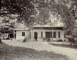 Merton Hermitage