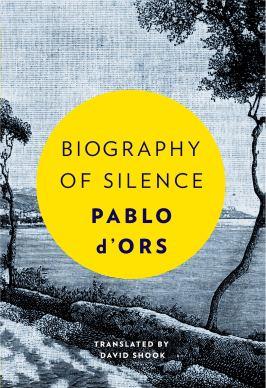 bio silence